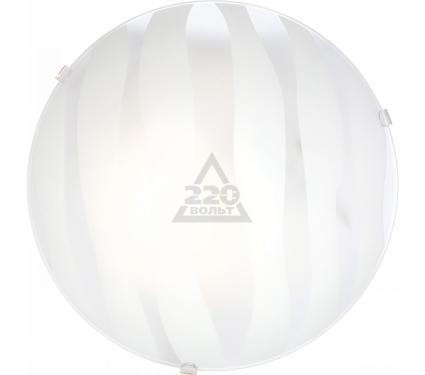 Светильник настенно-потолочный GLOBO 40996