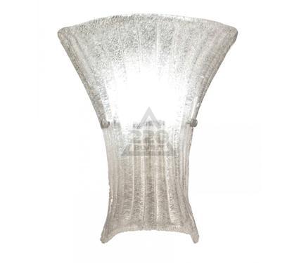 Светильник настенный GLOBO 47001-1