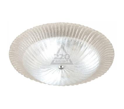 Светильник настенно-потолочный GLOBO 47000-3