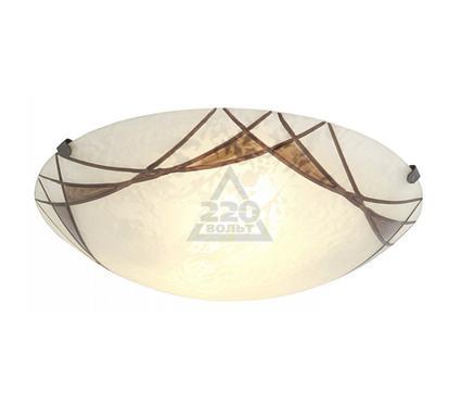 Светильник настенно-потолочный GLOBO 48702