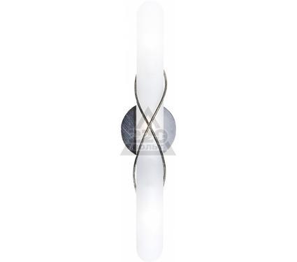 Светильник настенно-потолочный GLOBO 44137-3