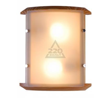 Светильник настенно-потолочный GLOBO 41308-2