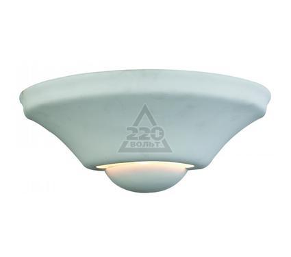 Светильник настенный GLOBO 7852