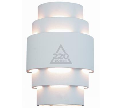 Светильник настенно-потолочный GLOBO 7853