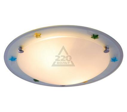 Светильник настенно-потолочный GLOBO 48318