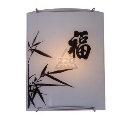 Светильник настенный GLOBO 41050-1