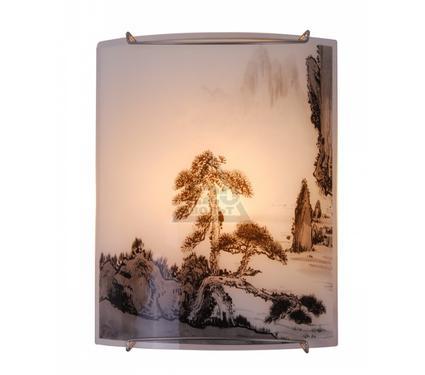 Светильник настенный GLOBO 41051-1