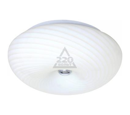 Светильник настенно-потолочный GLOBO 41320