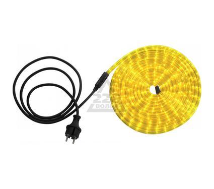 Светодиодная лента GLOBO 38940