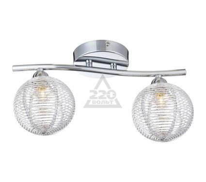 Светильник настенно-потолочный GLOBO 56623-2