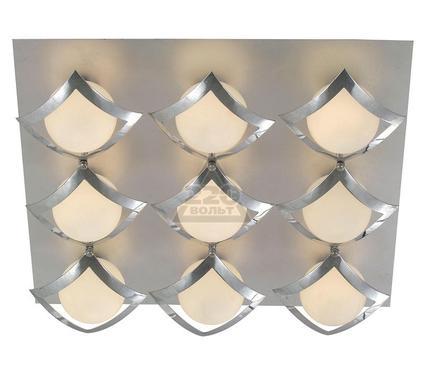 Светильник настенно-потолочный GLOBO 5665-9
