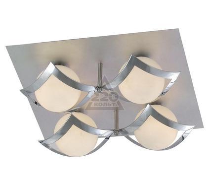 Светильник настенно-потолочный GLOBO 5665-4