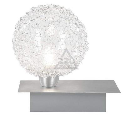 Лампа настольная GLOBO 5662T