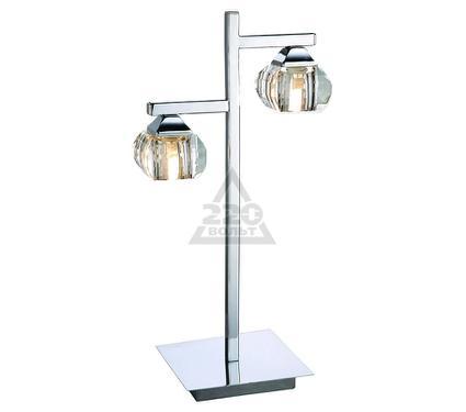 Лампа настольная GLOBO 5692-2T