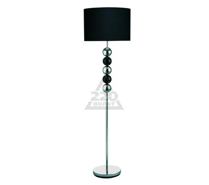 Торшер ARTE LAMP BUBBLES A2038PN-1CC