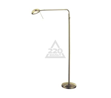 Торшер ARTE LAMP FLAMINGO A2250PN-1A