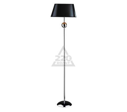 Торшер ARTE LAMP TURANDOT A4011PN-1CC