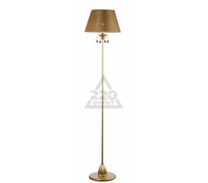 Торшер ARTE LAMP ALLEGRO A2008PN-1BZ