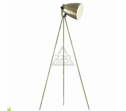 Торшер ARTE LAMP STUDIO A8606PN-1AB