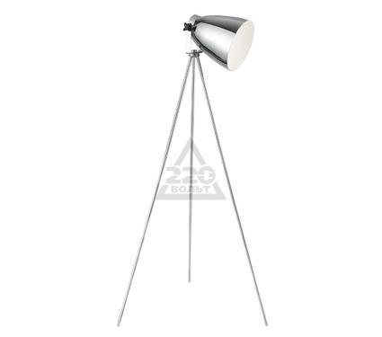Торшер ARTE LAMP STUDIO A8606PN-1CC
