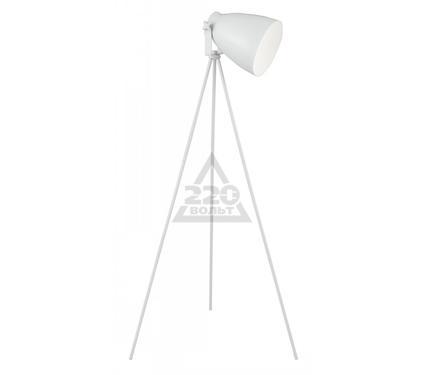 Торшер ARTE LAMP STUDIO A8606PN-1WH