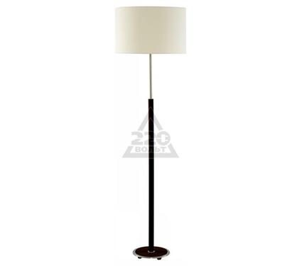 Торшер ARTE LAMP WOODS A1038PN-1BK