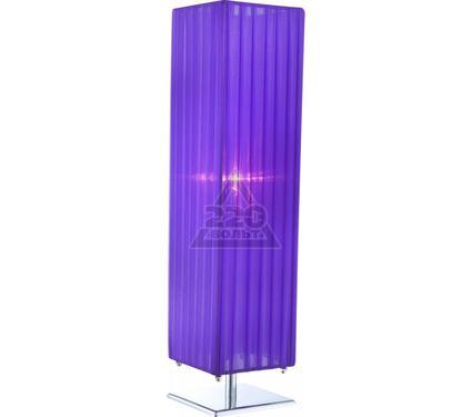 Лампа настольная GLOBO 24065