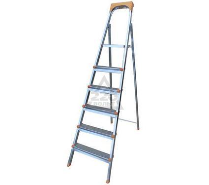 Лестница DOGRULAR 1206