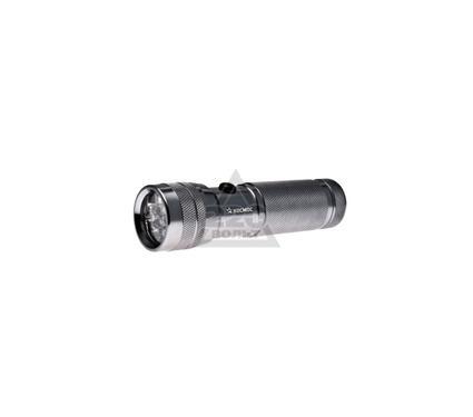 Фонарь КОСМОС M3712-C-LED
