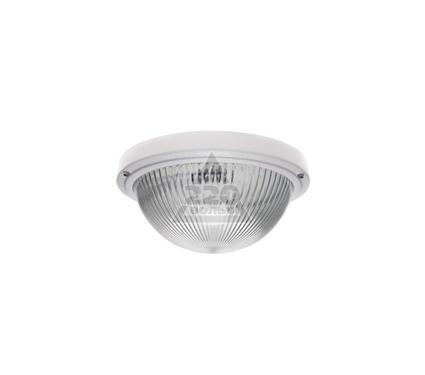 Светильник для бани,сауны КОСМОС НПП 1101