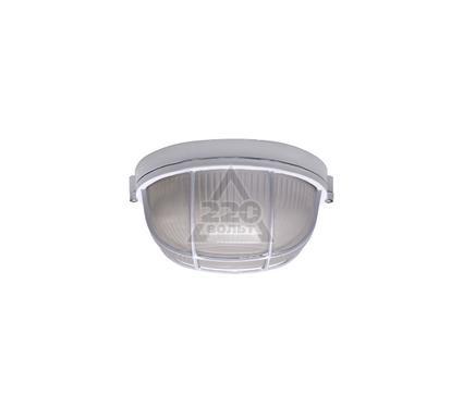 Светильник для бани,сауны КОСМОС НПП 1102