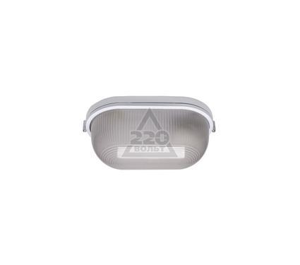 Светильник для бани,сауны КОСМОС НПП 1201/NPP0201
