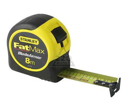Рулетка STANLEY 0-33-728