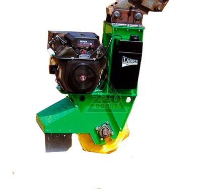 Измельчитель LASKI LASKI FZ500/27