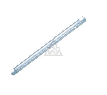 Светильник UNIEL ULL-06MC-T8-E-30W1-4200-WH