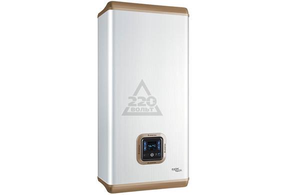 ARISTON  ABS VELIS INOX QH 80 D