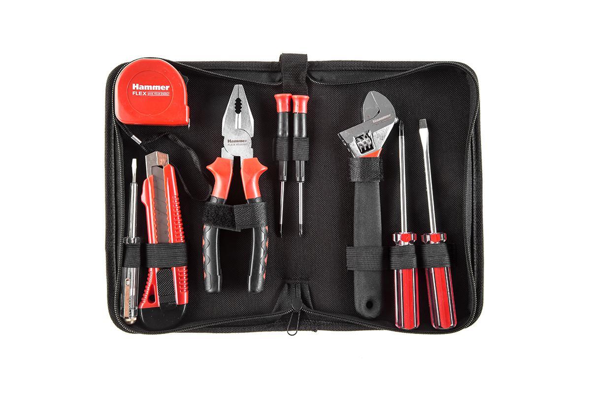 Home tools universal hammer pliers multifunction hammer