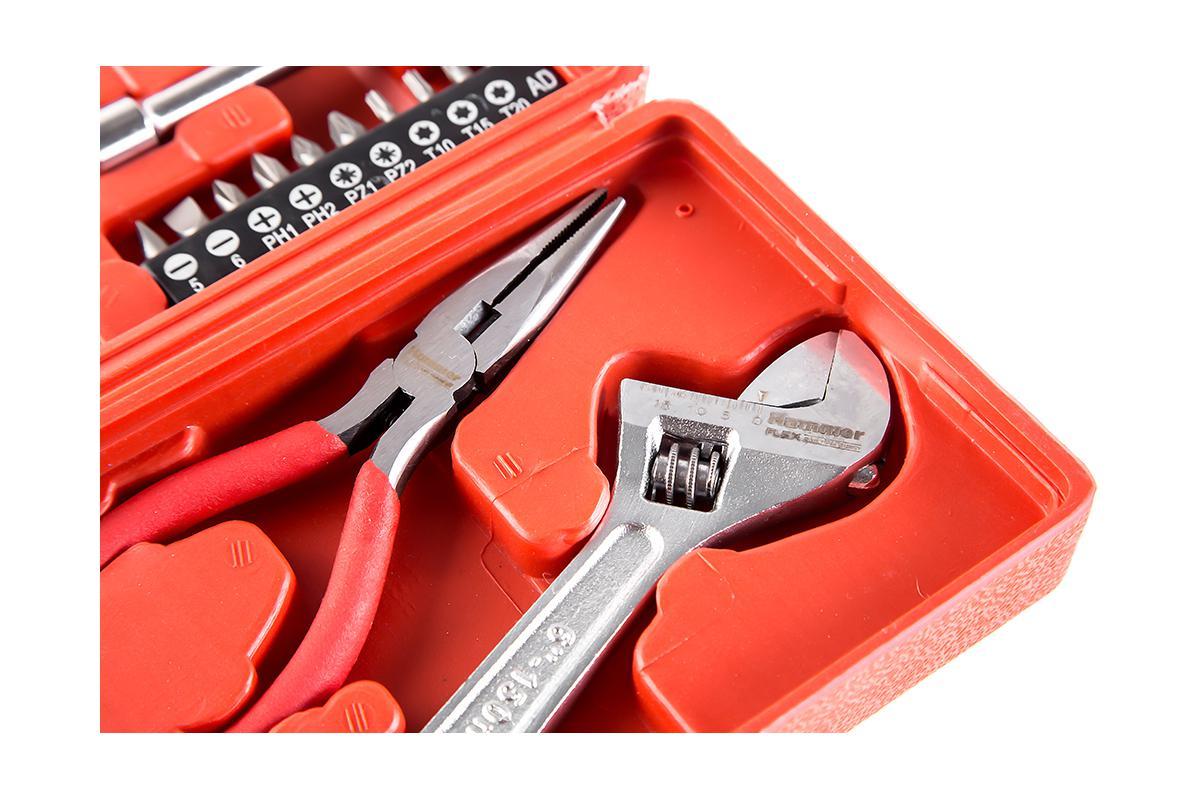 Купить перфораторы и отбойные молотки перфоратор hammer prt650a в днепропетровске купить в интернет-магазине