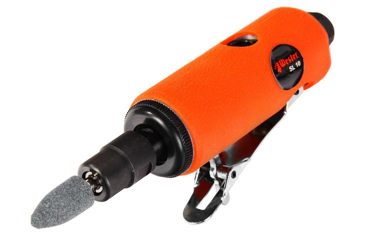 mini orange инструкция