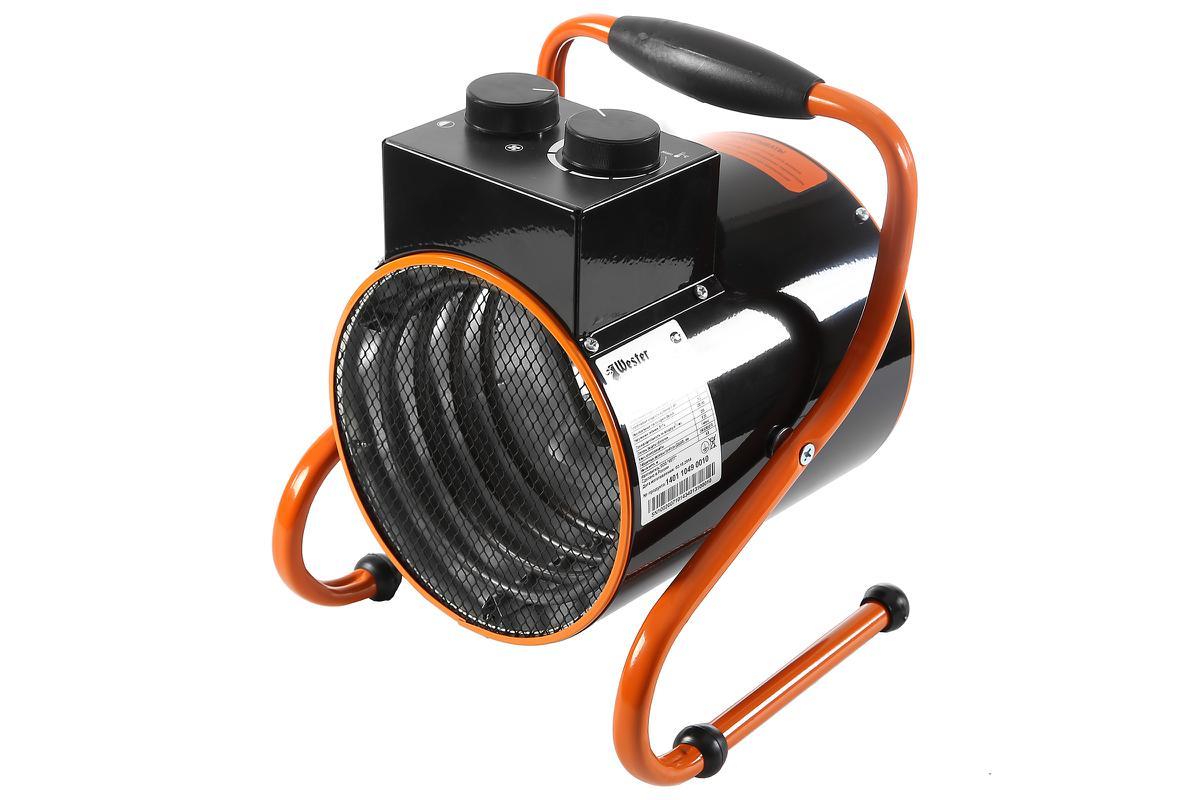 гидроаккумулятор wester 50 инструкция