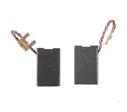 Щётка HAMMER 404-310 Щетки угольные GR (2 шт.) для Бош (1607014126) AUTOSTOP