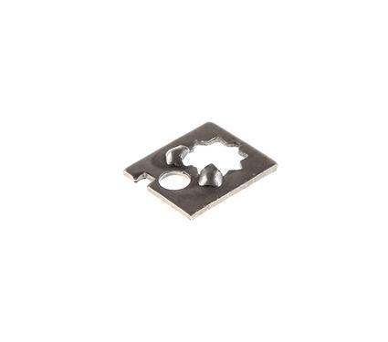 Прокладка HAMMER Прокладка (11) PRT700C PREMIUM