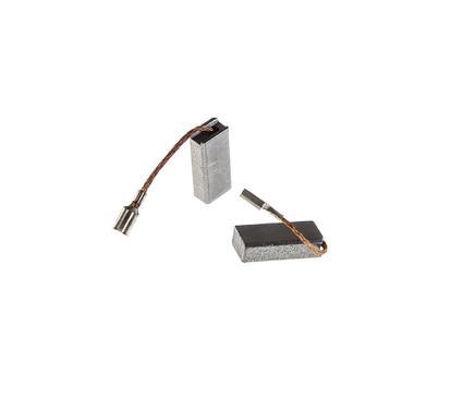 Щётка HAMMER Щетка угольная (64) PRT700C PREMIUM