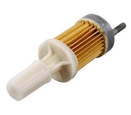 Фильтр HAMMER Фильтр топливный проходной (KM168F-10300) GND3200E