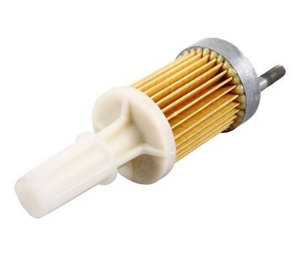 Фильтр HAMMER Фильтр топливный проходной (KM168F-10300) GND5000E