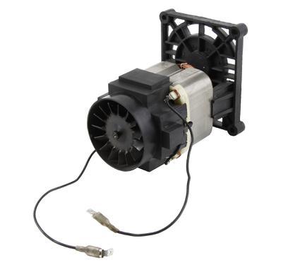 Двигатель HAMMER