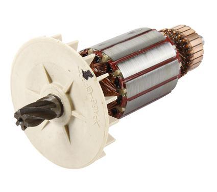 Ротор HAMMER Ротор 6-ти зубый (37) PRT620