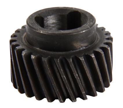 Шестерня HAMMER Шестерня ударная для 6-тизубого ротора диам 36 мм (80) PRT620