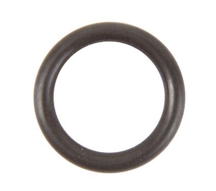 Кольцо HAMMER кольцо (34) PRT620C