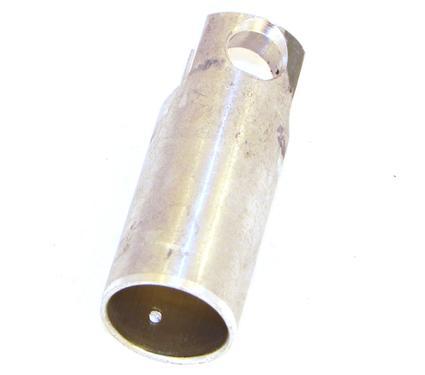Цилиндр HAMMER Цилиндр (35) PRT620C